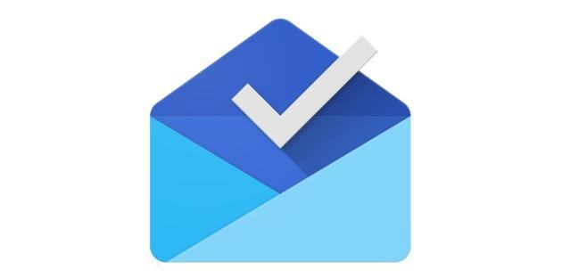 Inbox.jpg.d2e75400917c63da28097d504d1516fe.jpg
