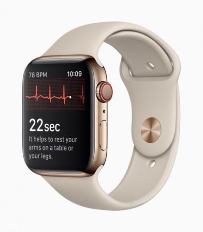 apple-watch-series4.thumb.jpg.3c21e587cef62b366a0e26527dc71f94.jpg