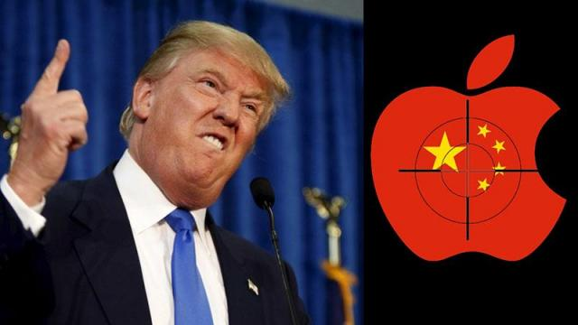 donald-trump-apple-china.thumb.jpeg.07730bca57971c3a1a89c52175d52124.jpeg