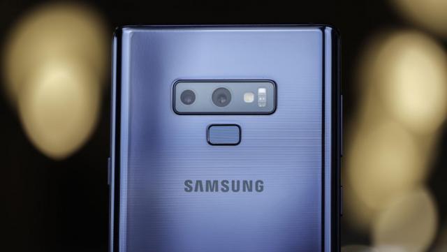 Galaxy-Note-9.thumb.jpg.8ccefea3b521fafb2e095435c134e816.jpg