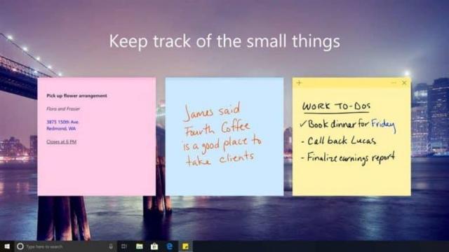 Microsoft-Sticky-Notes.thumb.jpeg.364d06fcead92a9f1055fc95bb9f76cf.jpeg