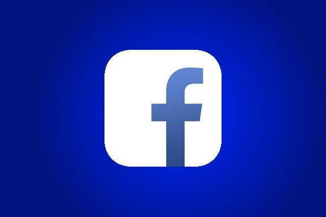 facebook-lite-ios.jpg.6fee48259d4ac70b4e2a9e34af8ee699.jpg