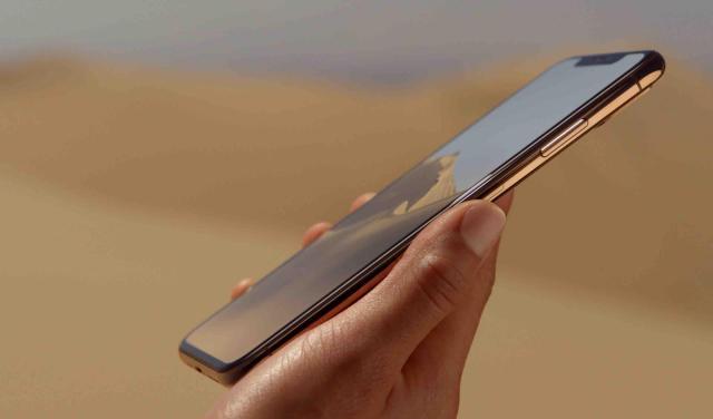 iPhone-Xs-Max.thumb.jpg.460537542cc2e380ad87b1c1b4f014f9.jpg