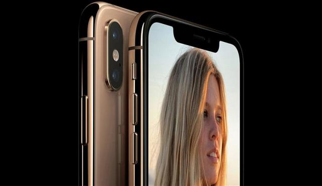 iPhone-Xs-and-Xs-Max.thumb.jpg.10e77d795fa782082a4d166ba7a59838.jpg