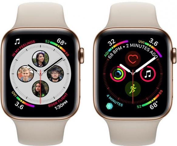 applewatchseries4.thumb.jpg.096b168d995642a09f975ba1613eaab4.jpg