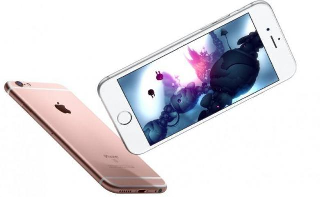 iPhone-6s-display.thumb.jpg.0e106f052273a9d378efc7cc3895fd0a.jpg