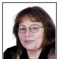 Kalina Dobreva