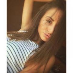 Daniela Aleksandrova