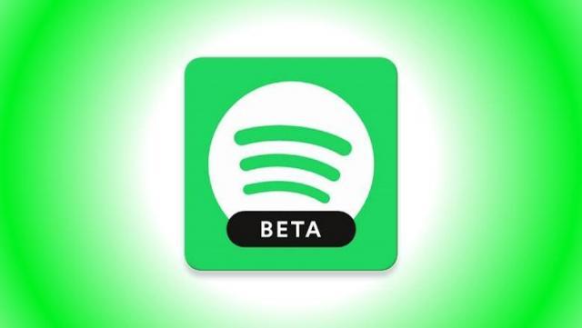 spotify-lite-beta.thumb.jpg.f92507777931229c973b7984a32a02a0.jpg