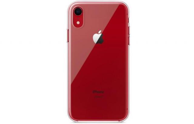 28779-45472-iphone-xr-clear-case-l.thumb.jpg.c290f9ca5372e1c9f0a4664f486532fd.jpg