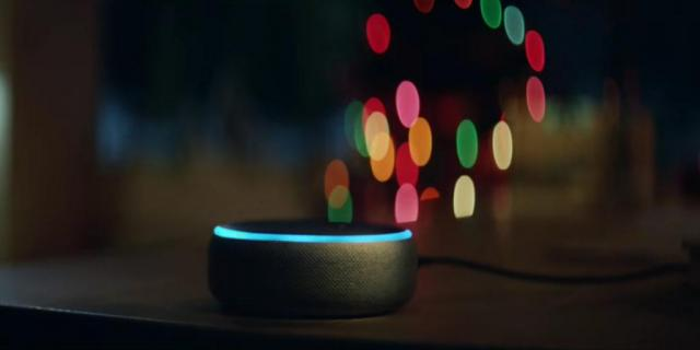 Amazon-Echo-Apple-Music-1024x512.thumb.jpg.550d56241d06645915331df857d24f61.jpg