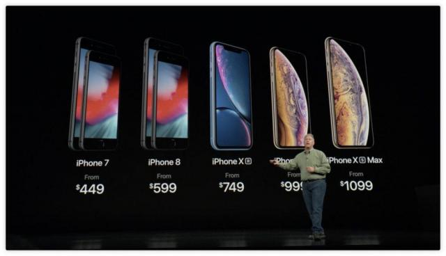 apple-iphone-xs-max-xr.thumb.jpg.20721ed1d0c6942914d72e047744974a.jpg