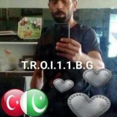 Memet Maykolu Bey