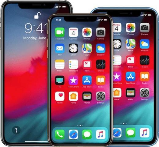 2018-iphone-trio.thumb.jpg.c866102284709565a8e7ad0c5222d88f.jpg