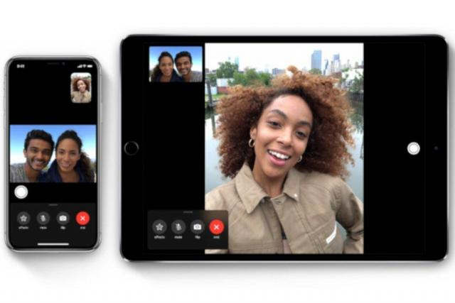 FaceTime-bug-lets-iPhone-users-eavesdrop-on-persons-theyre-calling.thumb.jpg.5ca90302999515d88becc1a8a81e4770.jpg