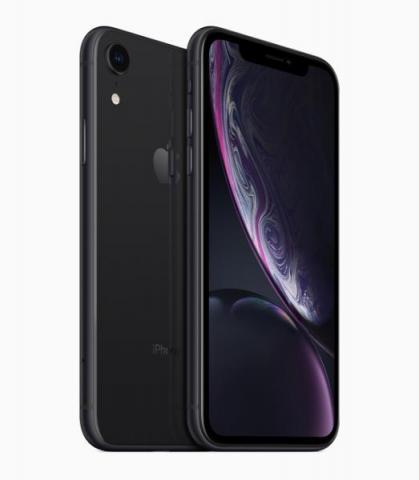 apple-iphone-xr-64gb.jpg