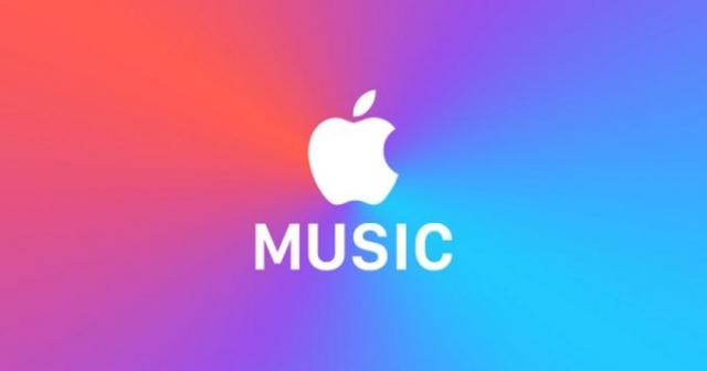 apple-music.thumb.jpg.4fdf1d563f7240b06c58f6cedb236b78.jpg