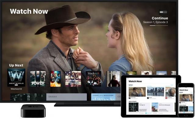 apple-tv-app-hero.thumb.jpg.15d85ba6ab184e3f858e29cf8a97cea3.jpg