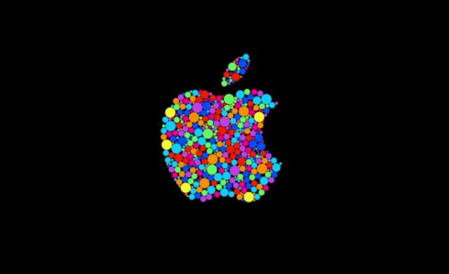apple_event_logo.thumb.png.bf7b48ac3d3eaa0429c961fd95508c3a.png