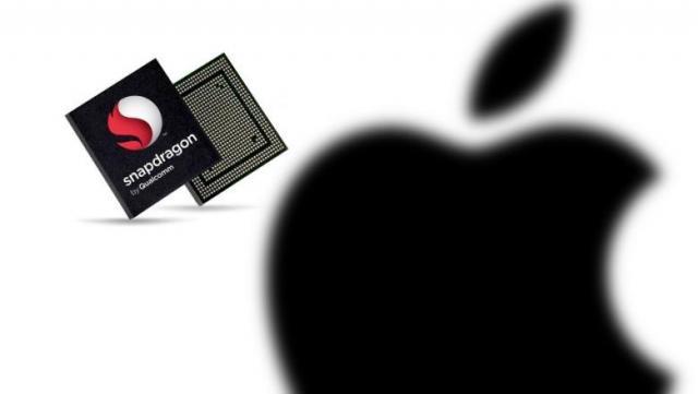 qualcomm-apple.thumb.jpg.105721140abf71c45698de2bf2739eda.jpg