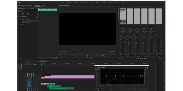 Adobe-Premiere-CC.thumb.jpg.29f9b5491bbe597cfcf2101182b5c6be.jpg