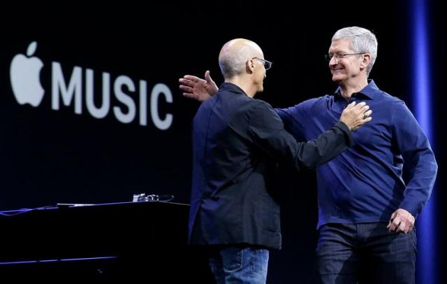 Jimmy-Iovine-Apple-Music.thumb.jpg.249e3af7ccead1697ea9b15b3db79a0e.jpg