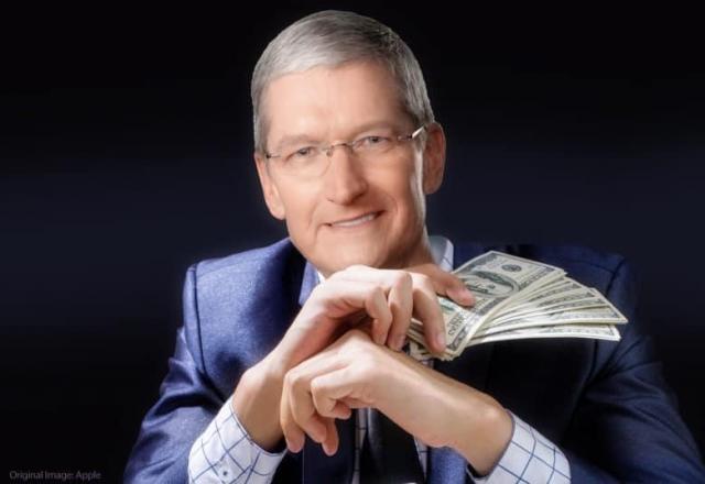 Tim-Cook-Money-780x536.thumb.jpg.a83862b679495c179394cdccff9b3f37.jpg