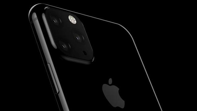 Triple-camera-iPhone.thumb.jpg.cf36e6c9f120f1e0e94a46bc9a43365f.jpg