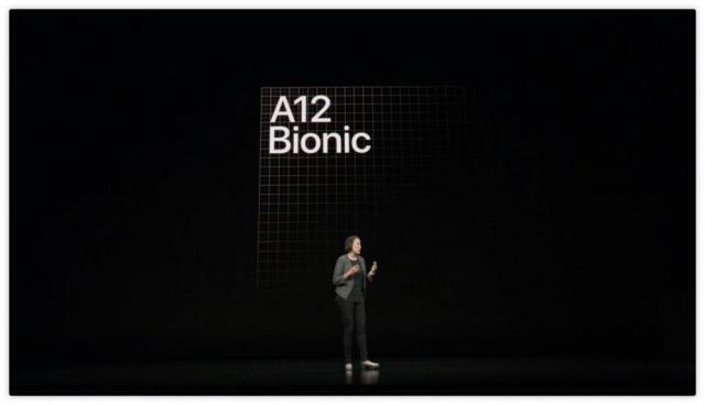 apple-a12-bionic-logo-1000x574.thumb.jpg.640d65a5731f4a98b75e26c148d8a273.jpg