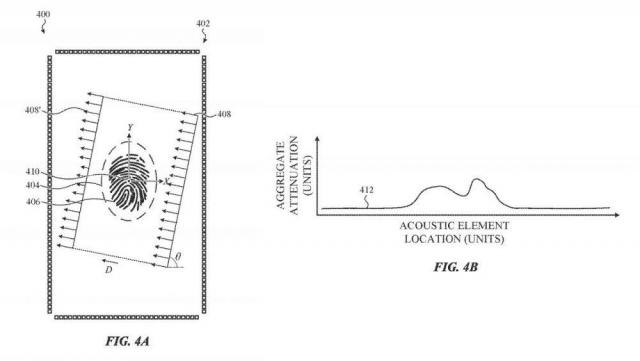 apple-touch-id-in-display-patent-1000x563.thumb.jpg.08b7ee7273bb21d06dff928aa868038c.jpg