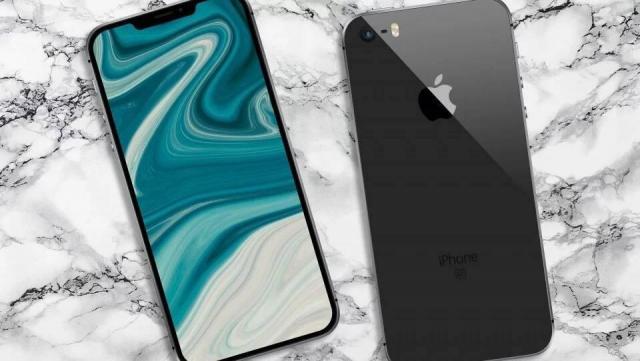 iPhone-SE-2-Glass-Back-Front-960x541.thumb.jpg.fb6bb6550aaba4eb38d24c64b444bfb7.jpg