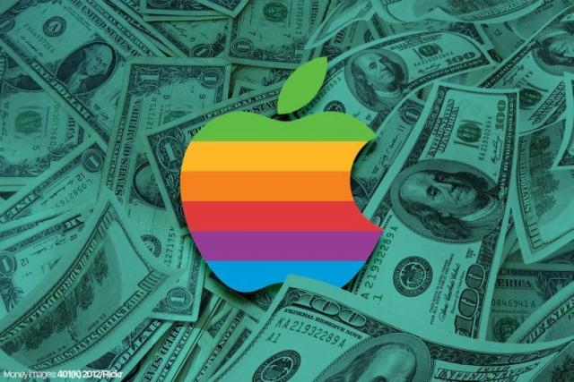 money-apple.thumb.jpg.dfd25320abd686926ad34fc6c8c6f141.jpg