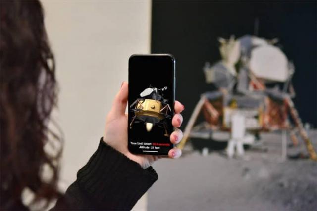 Apple_AR_Experience_01232018-780x520.thumb.jpg.aed222779da5f32f4d0b0553118a3fbc.jpg