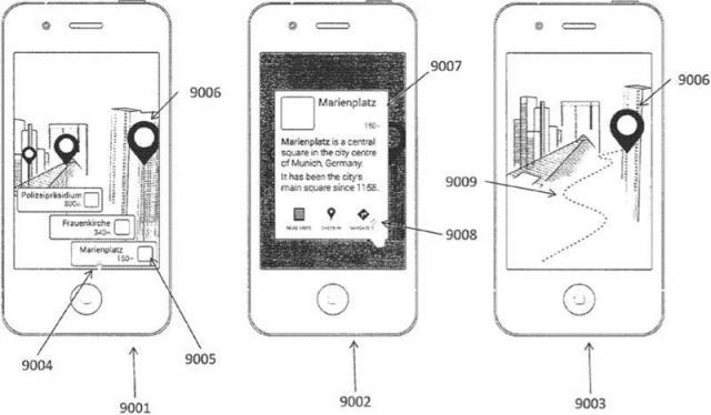 apple-glasses-patent-1-800x467.thumb.jpg.c80b445e229703531b0cb63d448f41e9.jpg