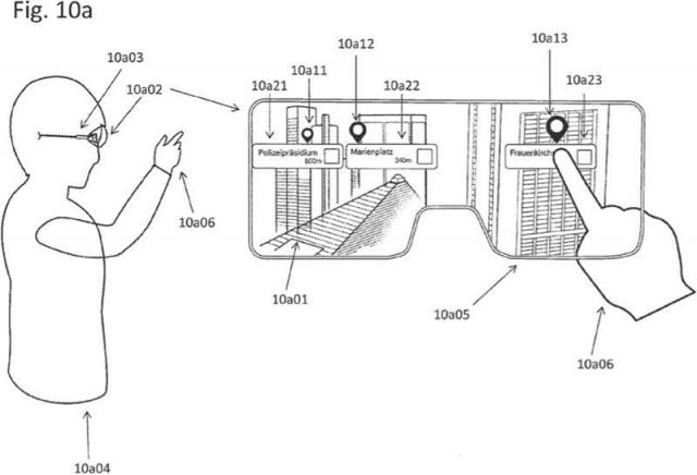 apple-glasses-patent-2-800x544.thumb.jpg.6d482d3cb46dc05979e4b9516cd04a1f.jpg