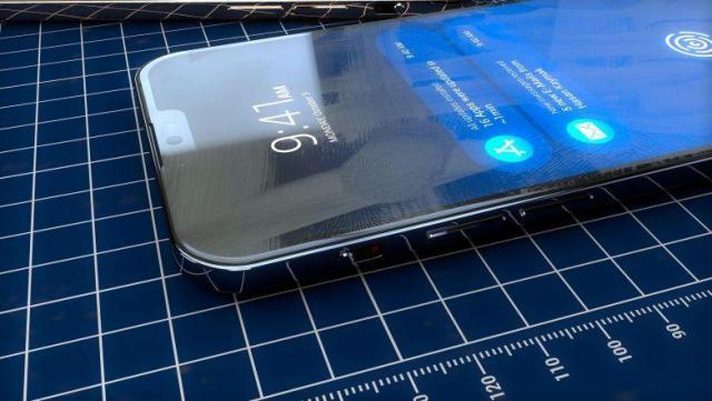 iphone-11-concept-2.thumb.jpg.2b01474382fdf1cc0aaa27f85020e504.jpg