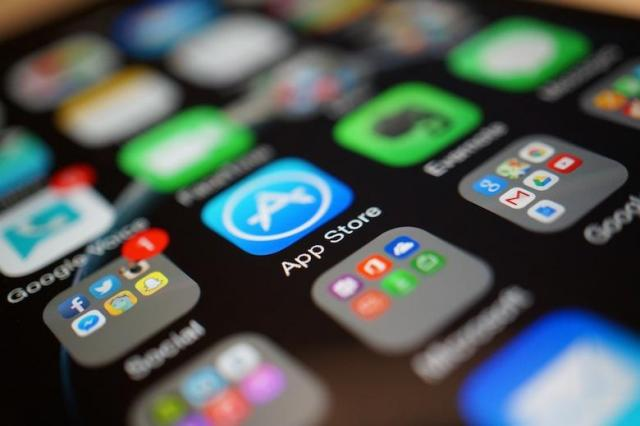 iphone-6-review-display-app-store-.thumb.jpg.4b4febac15e72db2bcc8f54cd8a73c0e.jpg