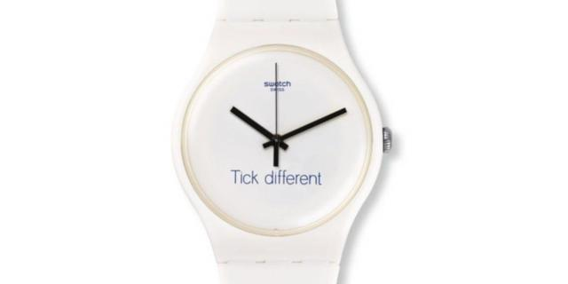 Tick-Different.thumb.jpg.82e09dd664fd69862fcb908b65a57fce.jpg