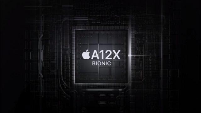 apple-event-october-2018-a12x-bionic-1000x562.thumb.jpg.92e8986c4a6bd230a1d38516e71909d8.jpg