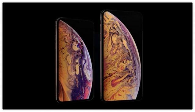 apple-iphone-xs-max-full-frontals-1000x574.thumb.jpg.82033ee6ce8488d81bfc2bc93f3de96f.jpg