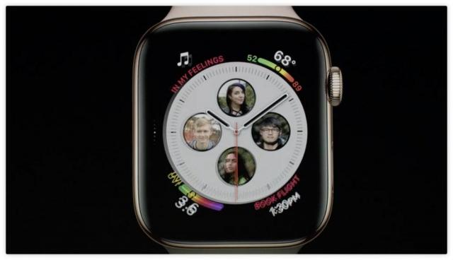 apple-watch-series-4-complications-watchos-5-1000x574.thumb.jpg.09f798936bb8e3386c1ea1d5c70d2ae1.jpg