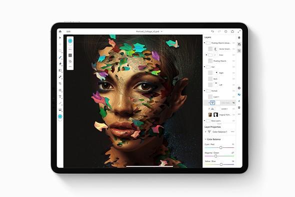 iPad_Pro.jpeg.417fcf6672ec4282f12f98788467c925.jpeg
