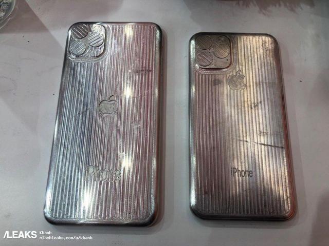 iPhone-11-Max-case-mold.thumb.jpg.c0fa929af5be30a451c8307fc28757ae.jpg