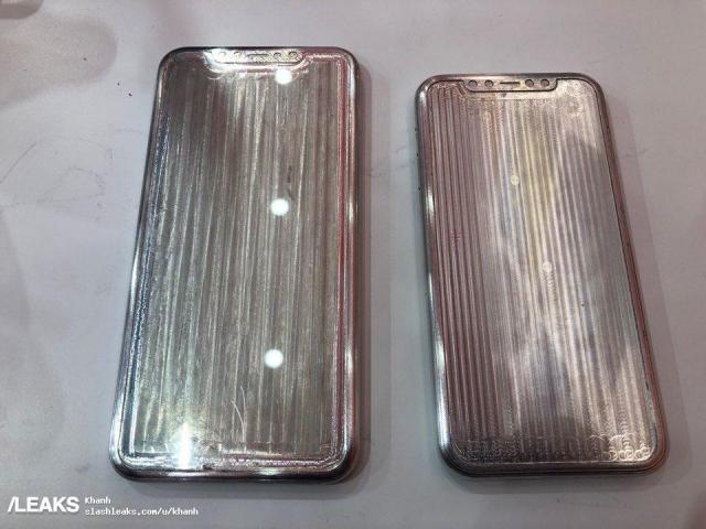 iPhone-11-case-mold.thumb.jpg.d5ebc8066157540ff9e90362c544eaa8.jpg