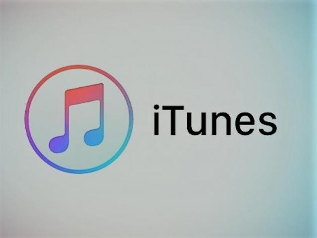 iTunes.thumb.jpg.001307a33df629cf10e2d8da00ed8f70.jpg