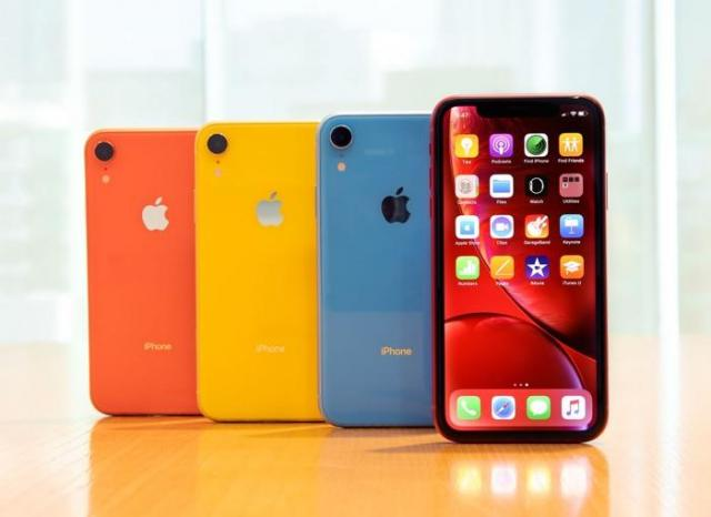 iphone-XR-1.thumb.jpg.70b82da4d43c882f1138865e76b80ed2.jpg