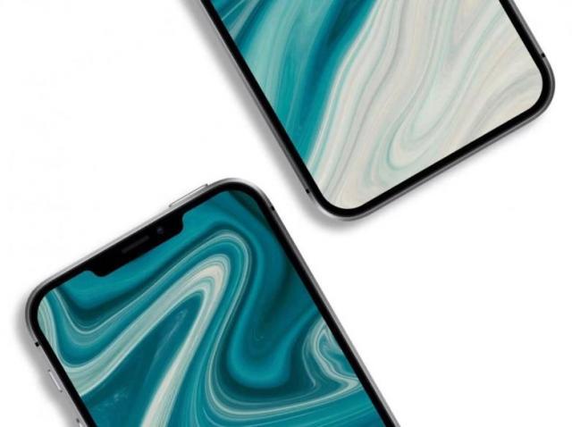 iphone-se-2-design.thumb.jpg.a9530e3718e9d12a1c6ea6d3fc7b9902.jpg