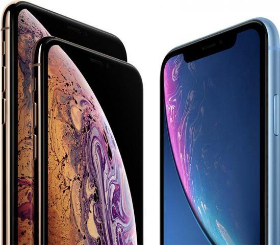 iphone-xs-vs-xr-800x700.thumb.jpg.4bee057fee10a1be21f8bd98a19fcf5f.jpg