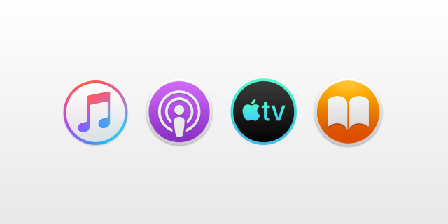 music-podcasts-tv-books-mac-1.thumb.png.d700312569a3b94b38b72d6f6c7ff934.png