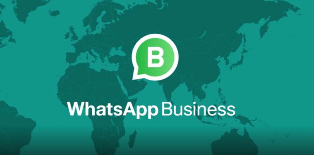 whatsapp-business-logo.thumb.png.a1b73c273b84f9373ea4bcefdc47952b.png